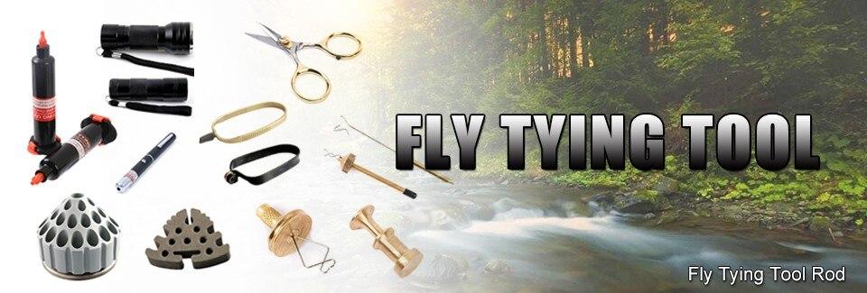 Fly Tying Tool 960 325