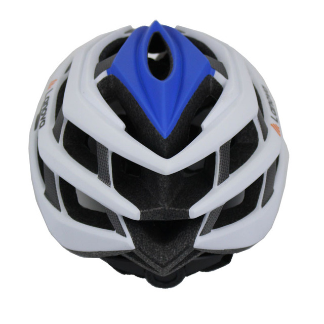 2017 New Style LANOVA Brand Safety Professional MTB Mountain Road Bike Bicycle Helmet Riding Cycling Helmet Casco Ciclis W-020
