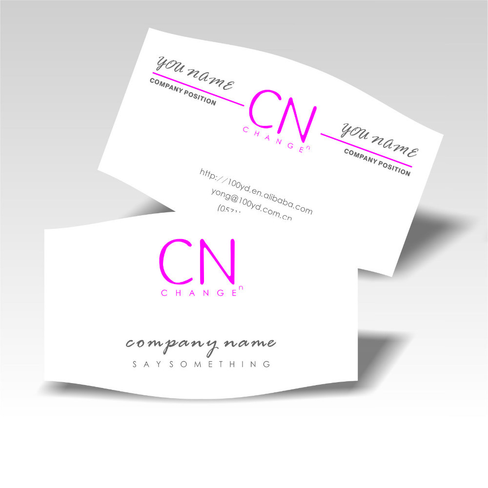 popular business cards free delivery cheap business cards free
