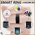 Jakcom Smart Ring R3 Hot Sale In Earphone Accessories As Earphone Cable Headset Hanger Earphone Shell Diy