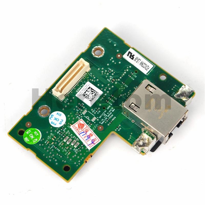 Dell K869T Poweredge R410 R610 R710 iDRAC6 Enterprise Remote Access Card