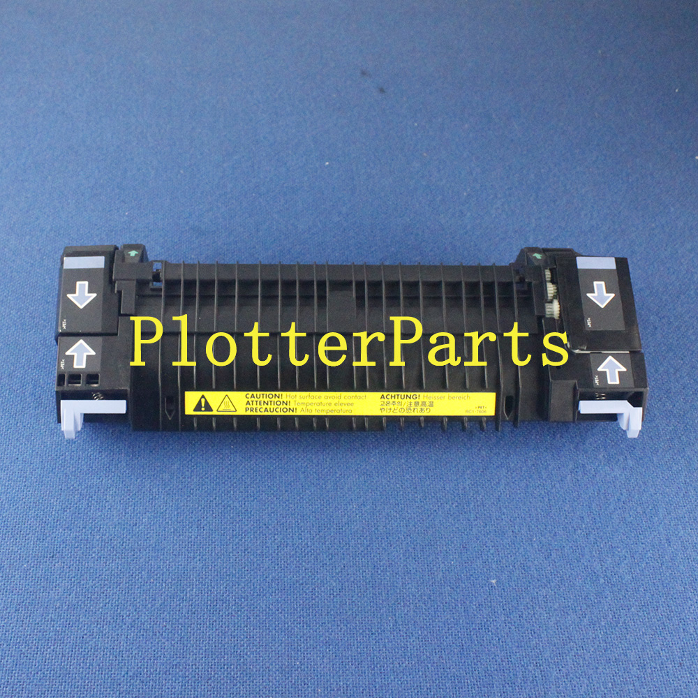 RM1-2763-000CN Fusing assembly 110V for HP Color LaserJet 2700 3000 3000N 3600 3800 3800DN CP3505 CP3505DN Printer Part used nv print q6473a 711 magenta картридж для hp laserjet color 3505 3505x 3505n 3505dn 3600 3600n 3600dn 3800 3800n 3800dn 3800dnt canon lbp 5300 5360 mf 9130 9170 9220cdn 9280cdn