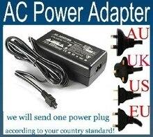 AC Адаптеры питания Зарядные устройства для камеры для Sony acl25, ac-l25, ac-l25a, ac-l25b, ac-l25c, acl200, AC-L200, ac-l200b, ac-l200c, ac-l200d, acl200d