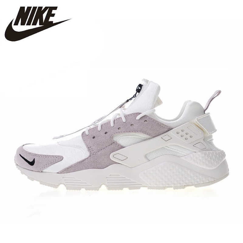 7bc837245f5b1 Detail Feedback Questions about Original Nike Air Huarache Men ...
