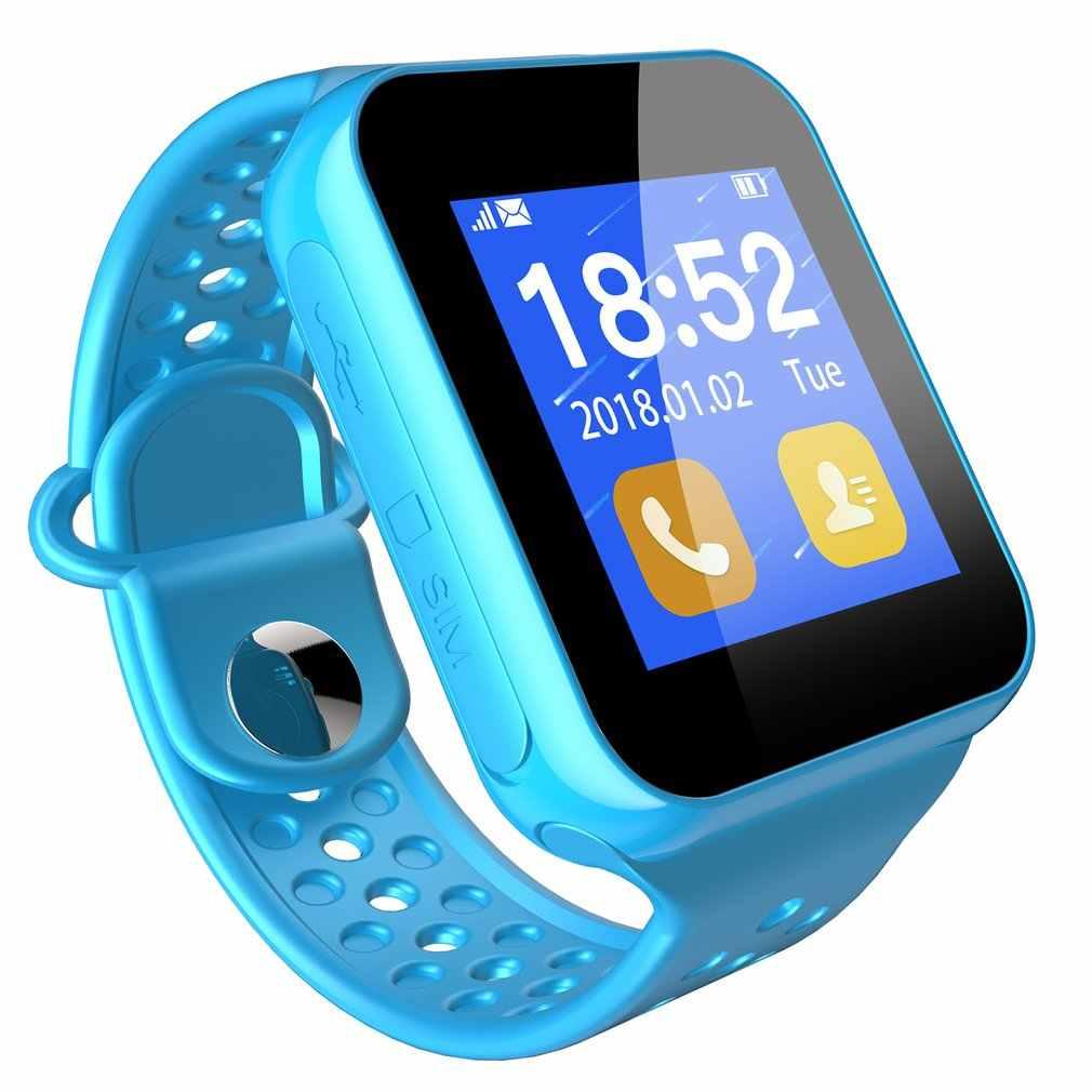 Для мужчин wo Мужчин's I8 Bluetooth Смарт часы Поддержка независимых 2 г вызова fintness Спорт Шагомер с SIM Камера Smartwatch для Android