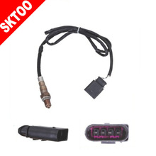 цена на Suit for VW golf baolai 1.6 O2 oxygen sensor in sensors OE:06A906262AK/0258006163