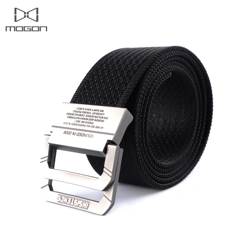 2016 New Arrival Sale Outdoor Army Tactical Belts