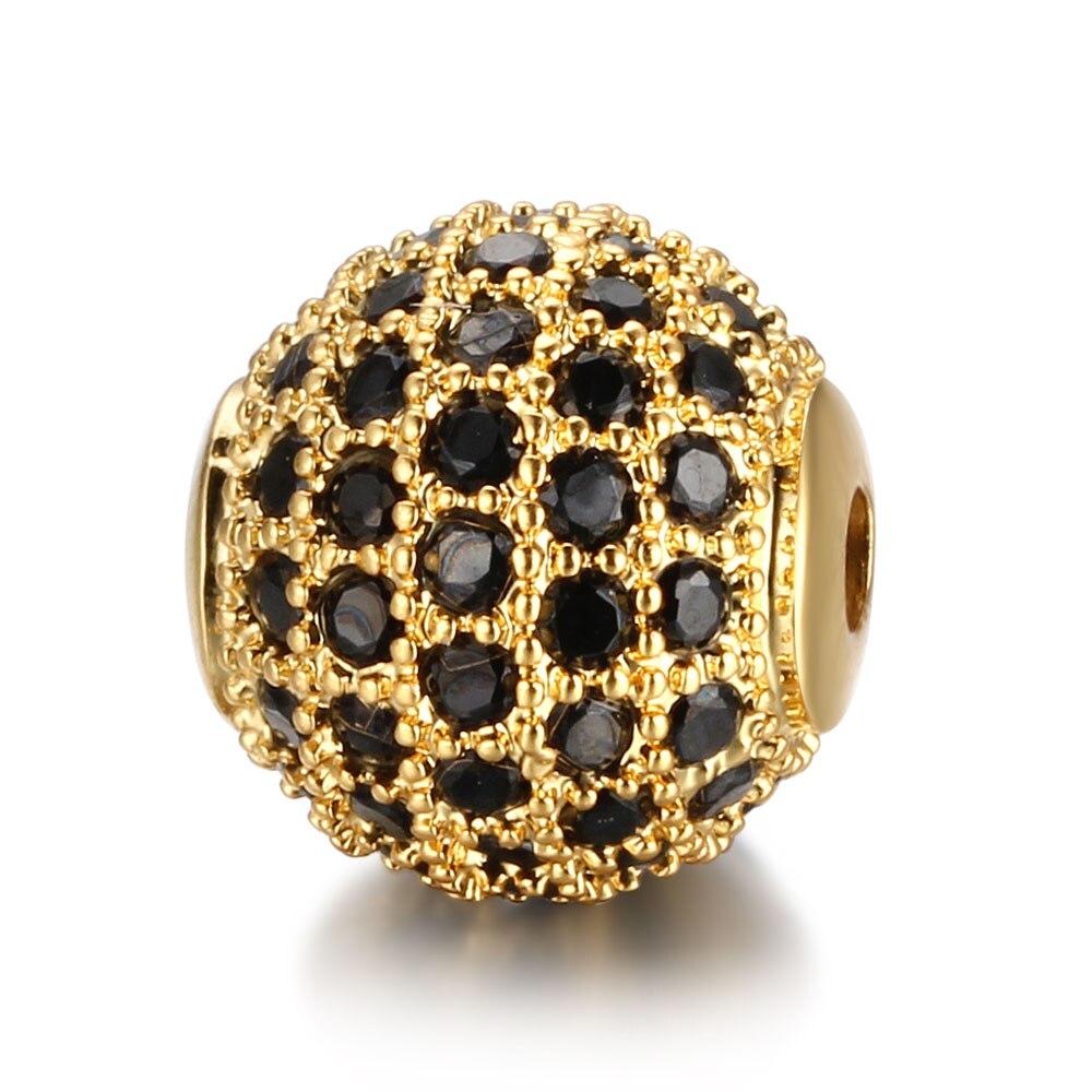 5pcs-lot-Round-Ball-CZ-Beads-8mm-10mm-DIY-Metal-Bead-Brass-Micro-Pave-Cubic-Zirconia (2)