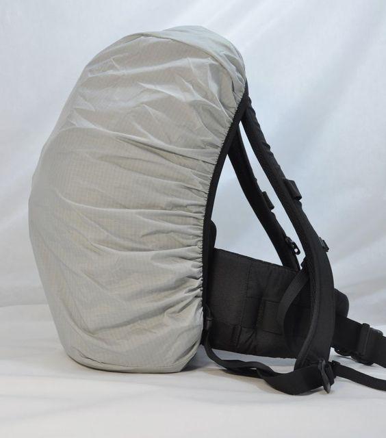Wholesale Gopro Lowepro Flipside 400 AW Digital SLR Camera Photo Bag Backpacks with Weather Cover waterproof 4