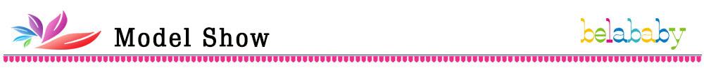 HTB1 JDgPXXXXXX7XXXXq6xXFXXXX - Belababy Baby Girl Dress 2017 Summer Children Sleeveless Denim Floral Dresses With Button Kids Princess Summer Dresses For Girls
