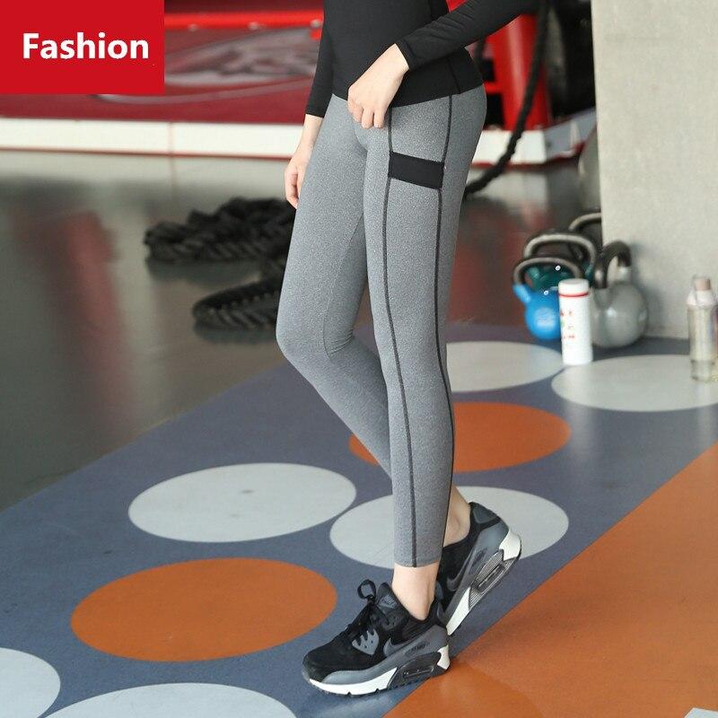Online Get Cheap Girls Wearing Yoga Pants -Aliexpress.com ...
