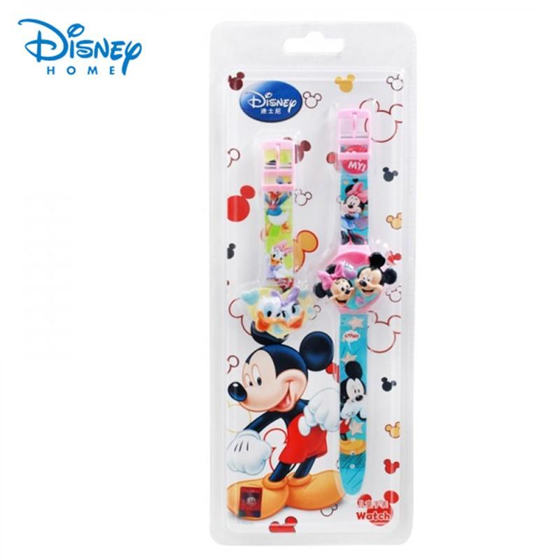 100-Genuine-Disney-Mickey-Minnie-Brand-Watch-Fashion-Watches-digital-Wristwatches-Kids-Clock-boys-Students-Wristwatch