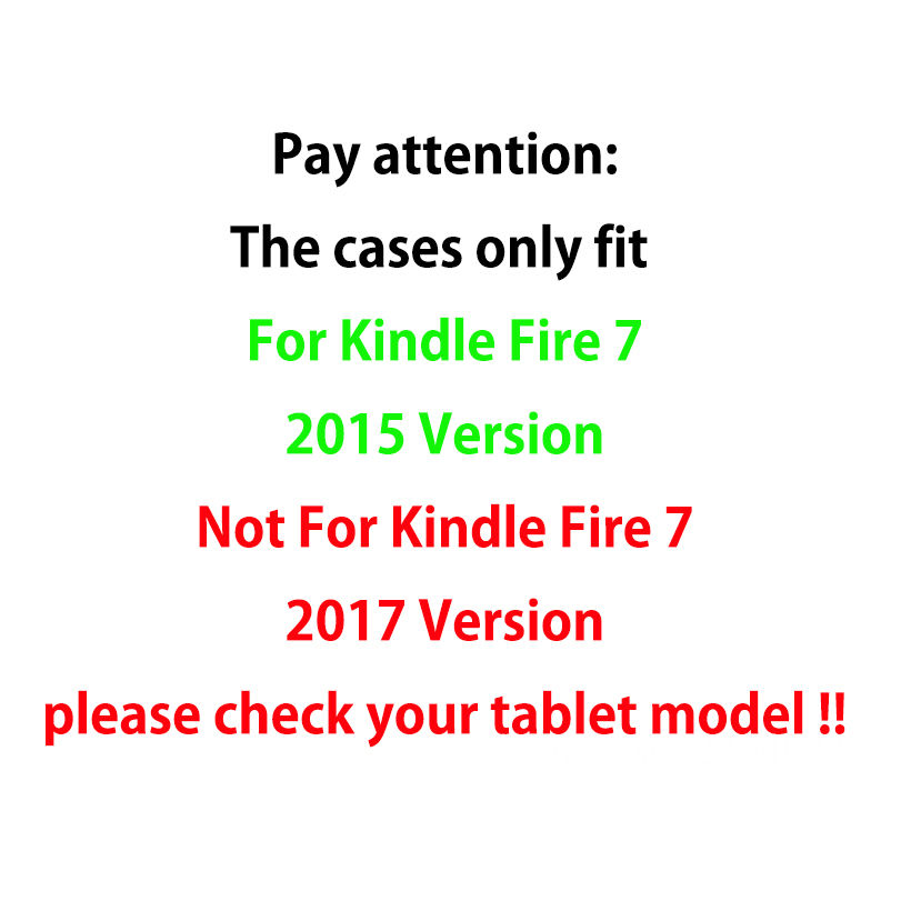 Kindle Fire - タブレットアクセサリー - 写真 2