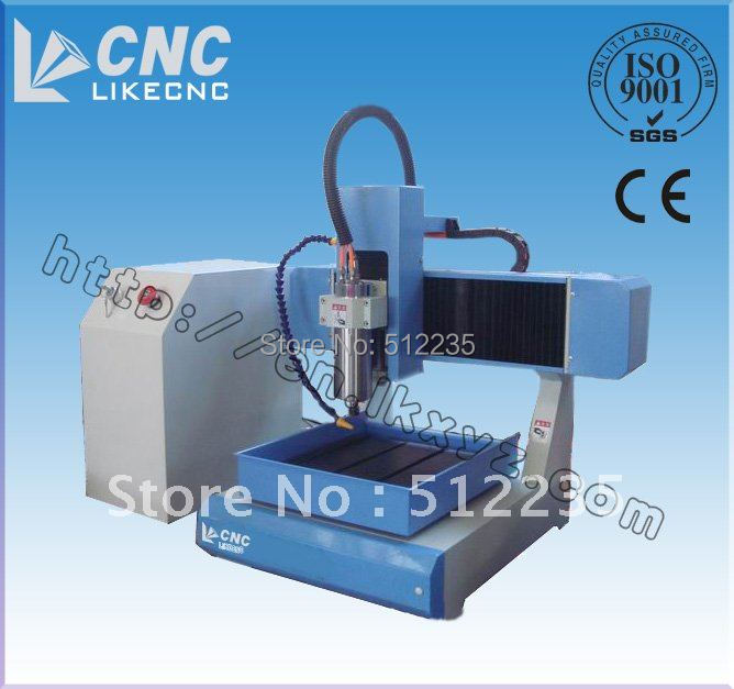 Woodworking CNCRouter/ Engraving machine/cnc cutting machine 3030/CNC router model 3d cnc machine 6090 woodworking cnc router for sale