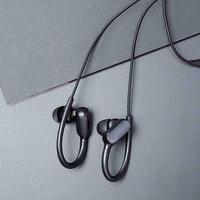 mini wireless bluetooth Xiaomi Sport Bluetooth Earphone Youth mini Stereo Headset Waterproof Wireless earbuds in ear Earphone with Mic (4)