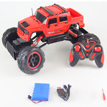 1:12 4CH High speed RC Cars 2.4GHZ Radio Control RC Cars Model Toys Buggy High speed Trucks Cars Toys for Children Gift for Kids