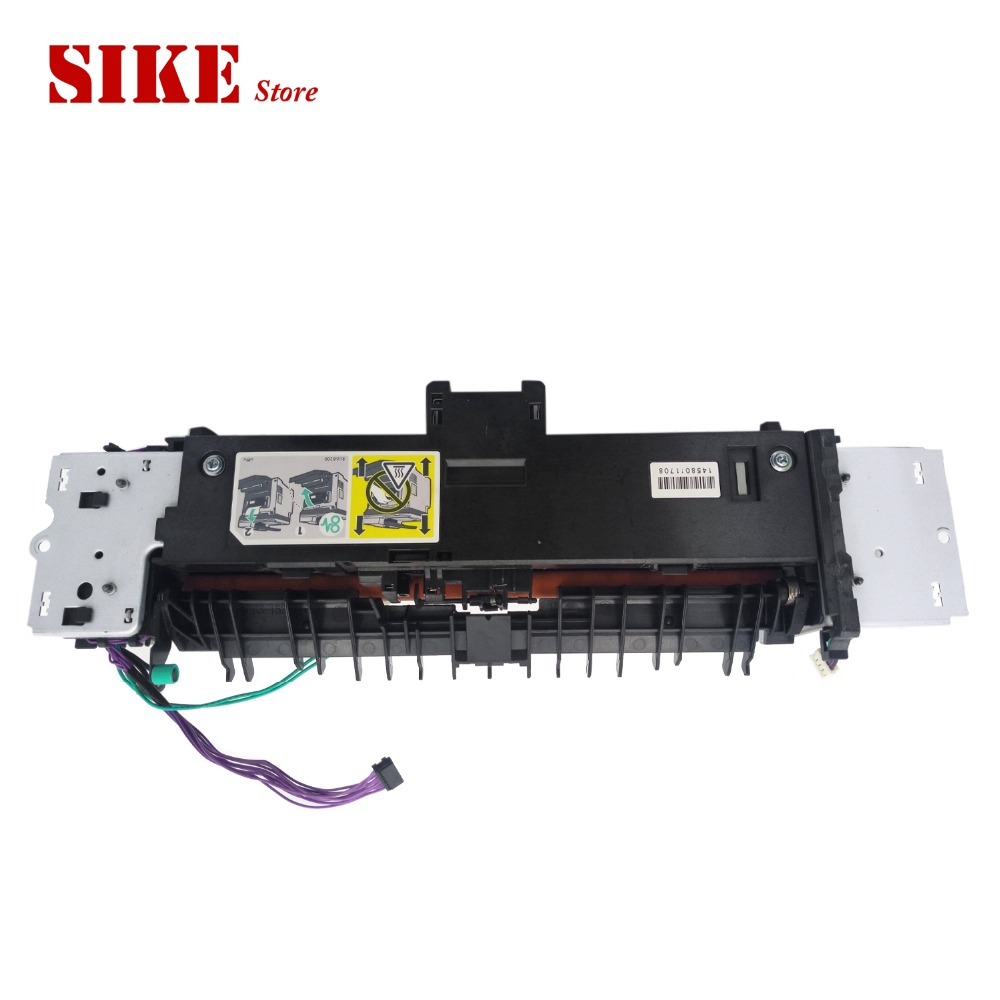 RM1-8054 RM1-8606 Fusing Heating Assembly Use For HP M451 M351 M351a M451dn M451nw 451 351 Fuser Assembly Unit original 95%new for hp laserjet 4345 m4345mfp 4345 fuser assembly fuser unit rm1 1044 220v