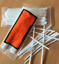 50Pcs Cleaning Tool New Tobacco Pipe Cleaners