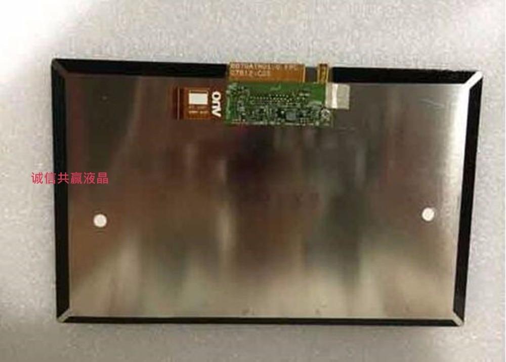free shipping original new K00C internal screen LQ101R1SX03 TF701 LCD screen free shipping original new 9 inch lcd screen ltl090cl01 w02 internal screen