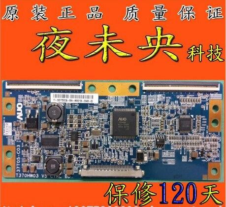 eee535 hw3 Luminarc, serie pure box, vorratsdosen-set 3-teilig rechteckig mit active deckel, für den gefrierschrank geeignet und nimmt weder farbe noch geruch an.