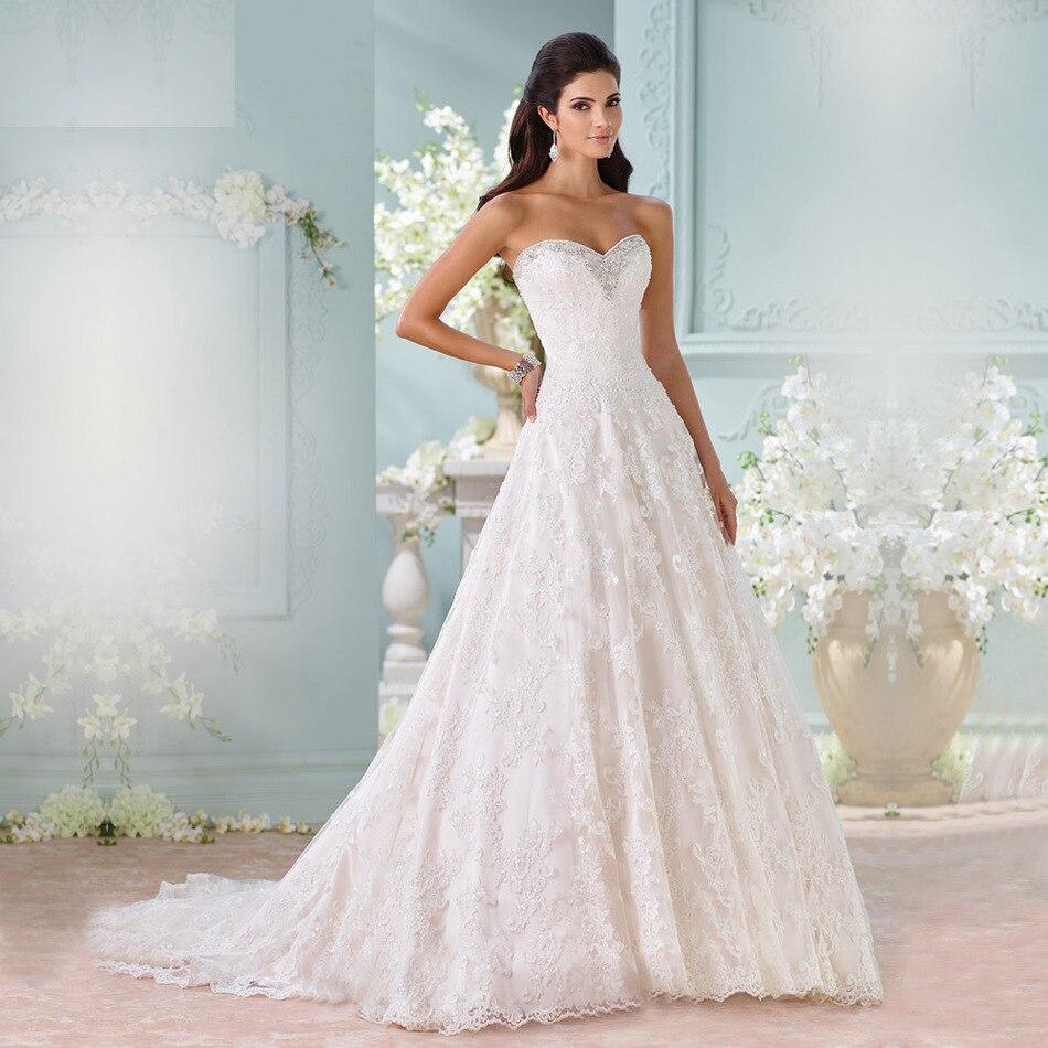 wedding dresses for sale online wedding dress sale online elie saab wedding dresses for sale online