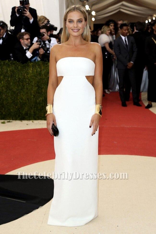 Popular Cheap Celebrity Dresses-Buy Cheap Cheap Celebrity Dresses ...