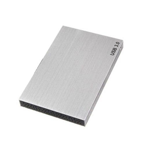 SATA USB 3 0 SATA 2 5 HD HDD font b HARD b font DISK font