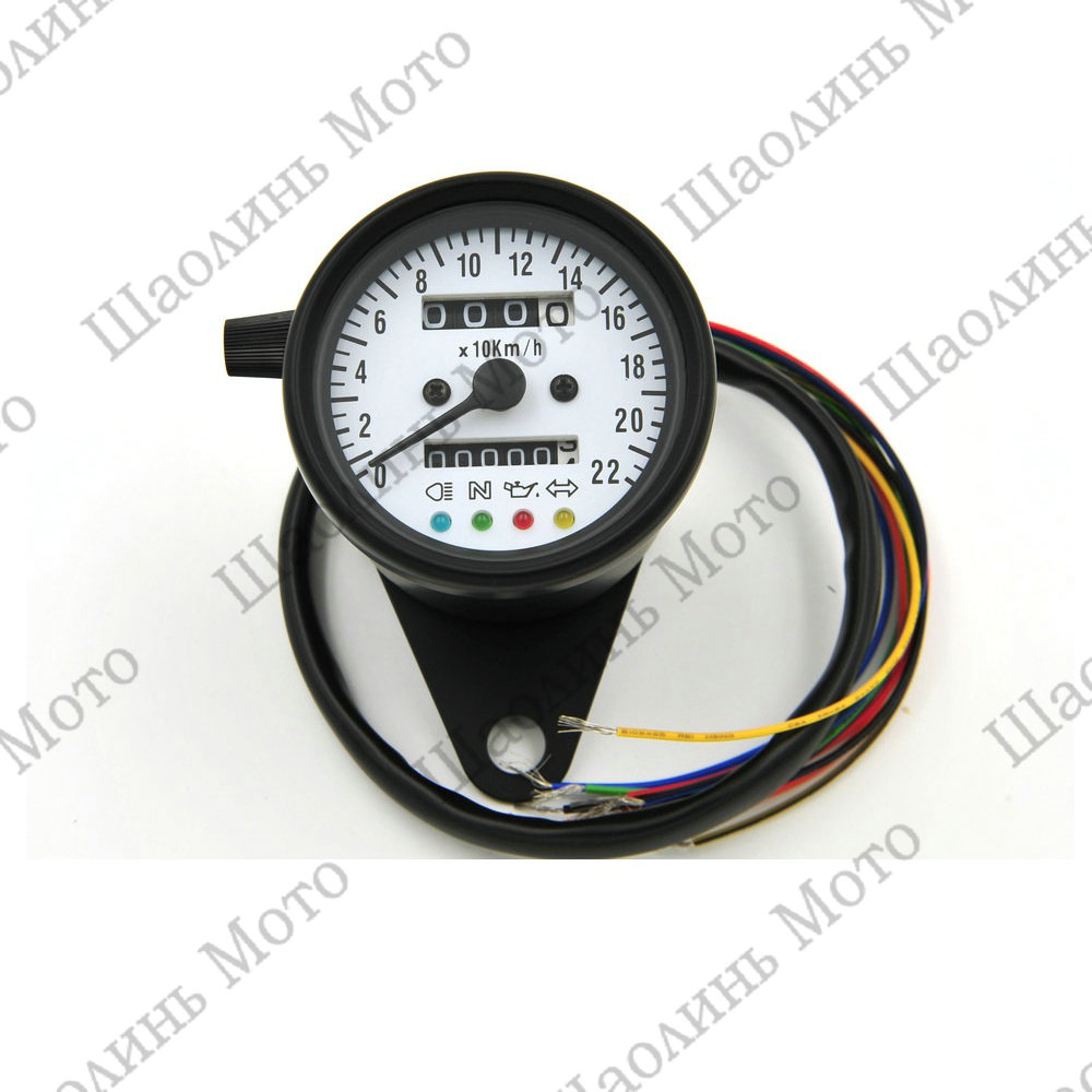Factory sale Auto throttle controller car racing Booster pedalbox for wrangler JK compass commander patriot Grand