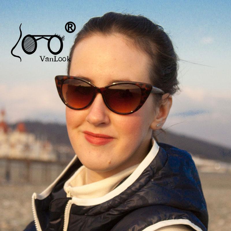 ქალთა კატის თვალის სათვალე ყვავილების ბრენდის დიზაინერი მოდის რთველი მზის სათვალეები Oculos Feminino Crystal Turtle 100% Anti UV400