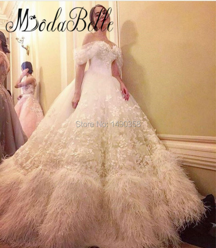 гэстби перья невесты на алиэкспресс