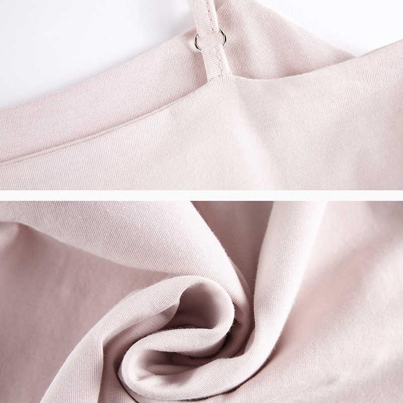 Сад «Новая Азия» двухслойные хлопковые облегающие платья женские летние платья миди облегающие вечерние длинные платья сексуальные Клубные платья-слипоны Vestido