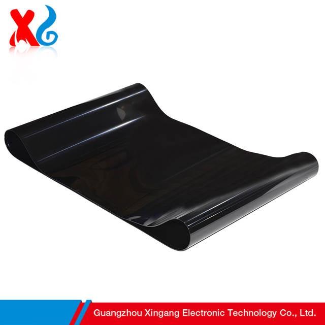 US $128 25 5% OFF|1X Japan MPC2000 MPC2500 Transfer Belt Compatible for  Ricoh Aficio MPC3000 MPC2800 MPC3300 MPC3001 3501 3500 4500 4000 -in  Printer