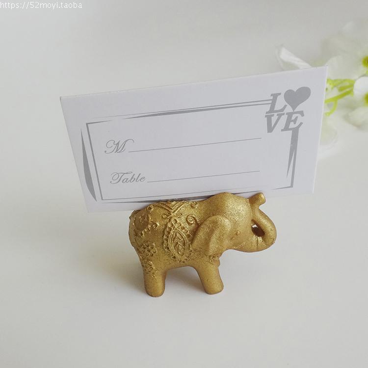 50 Teilelos Goldene Hochzeit Gefälligkeiten Glück Gold