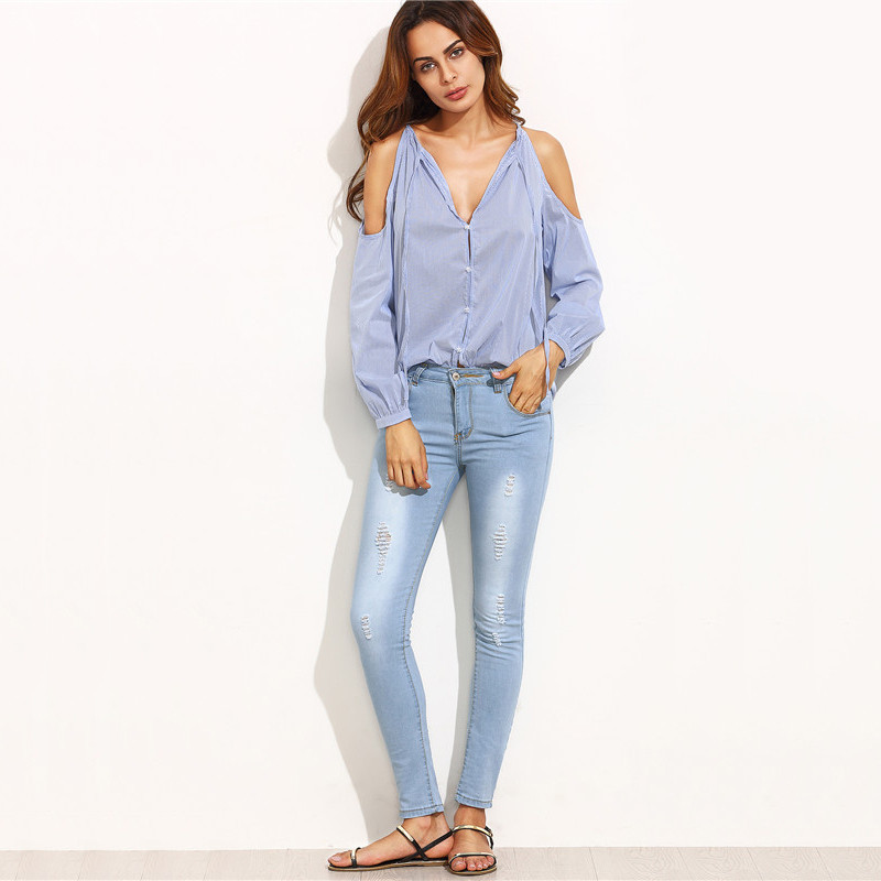 blouse160803713(1)