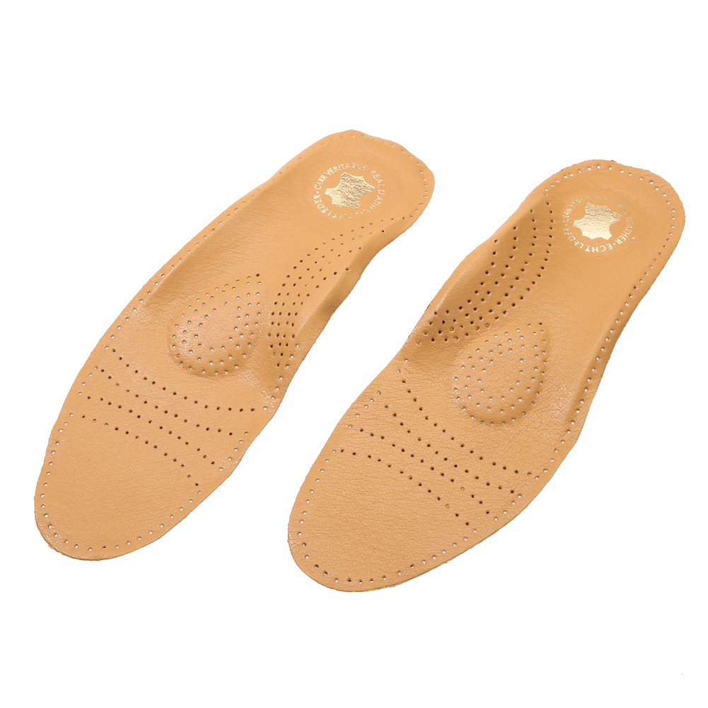 1 pair Arch Support Insoles Full Length Flat Foot Corrector Shoe Insert Pads Breathable and anticskid design pain relief breathable shoe pad orthopedic insoles flat foot arch support insoles deodorant shoes insoles pads palmilha accessoire chaussure