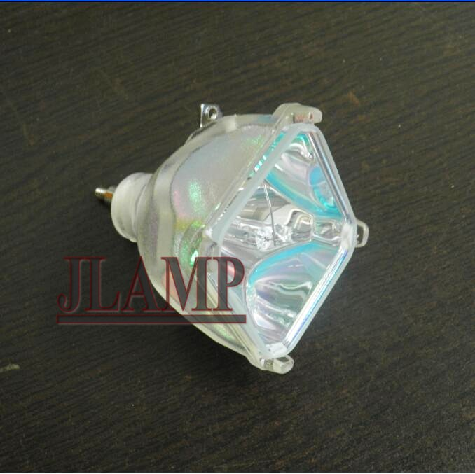 REPLACEMENT RPTV PROJECTIOR LAMPBULB FOR JVC HD-61MH700HD-61Z456HD-61Z575HD-61Z585HD-61Z786HD-61Z886HD-70FH96HD-70FH97