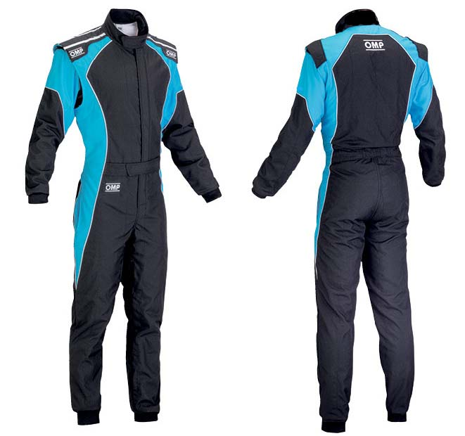 2016 new slim car racing suit F1/ off-road riding clothes drift windproof waterproof bag mail and green shipping car racing suit and f1 motorcycle karting club drift racing suit connected clothes professional racing suits