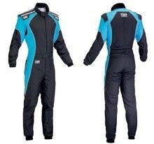 2016 новый тонкий костюм гоночный автомобиль F1/внедорожной езды одежды drift ветрозащитный водонепроницаемый мешок почты и зеленый