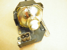 Projector Lamp  bulb DT00781 / 78-6969-9903-2 for 3 M X20