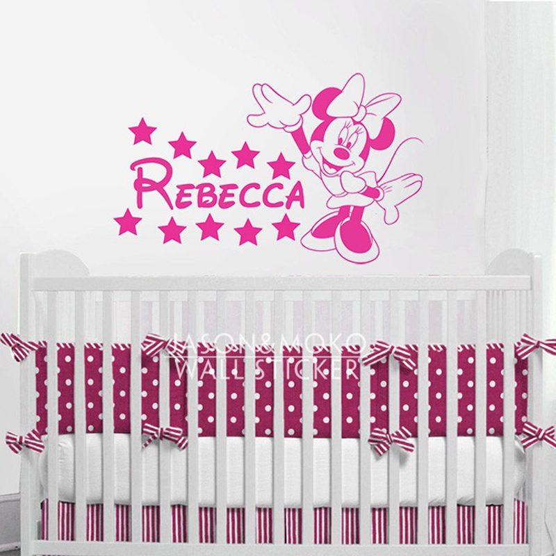 online get cheap baby names cute alibaba. Black Bedroom Furniture Sets. Home Design Ideas