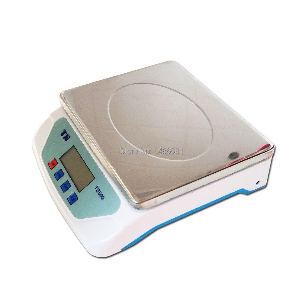 Oman Küche | Oman T500a 25 Kg 1g Edelstahl Nahrungsmitteldiat Grams Kuche