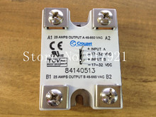 Buy crouzet solid state relays and get free shipping on AliExpresscom