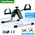 Proactive Rehabilitation Health Mobility Trainer training Arm and Leg Exercise Bike Fitness Adjust Resistance Display Calories