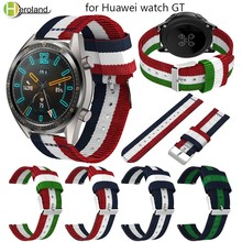 ee8f70c85 معرض porsche watch بسعر الجملة - اشتري قطع porsche watch بسعر رخيص ...