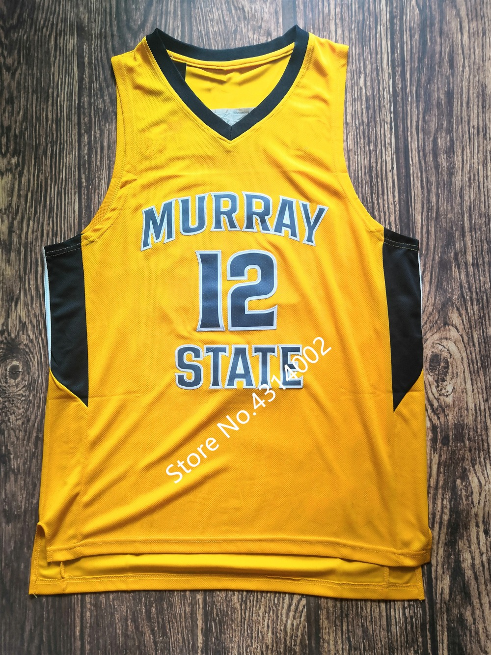b2178e85668 Buy college jerseys basketball and get free shipping on AliExpress.com
