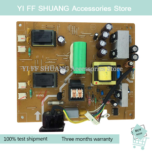 100% Test shipping for FP71G FP73G Q7T4 FP91G power board 4H.L2E02.A35 4H.L2E02.A34(China)