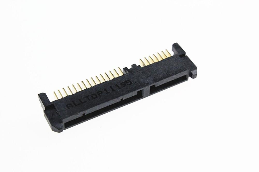 Жесткий диск адаптер interposer HDD разъем для Dell Vostro 3300