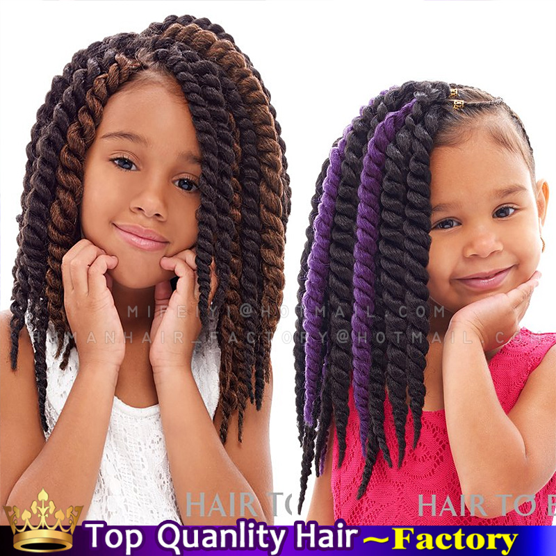 HD wallpapers kid hair braiding styles black