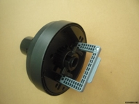 Frete grátis 100% Original & new ROLO FLANGE ADAPTADOR para Epson SC P7050/P9050/P6050/P8050|flange|epson|  -