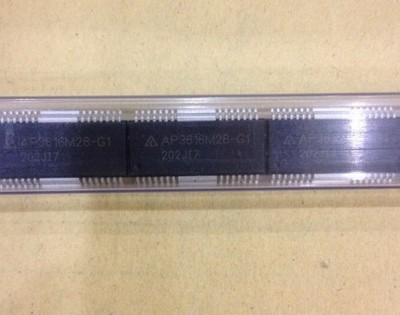 1pcs/lot AP3616M28-G1 AP3616M28 HSOP-28